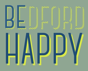 Be Happy Colour copy