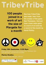 18th Sep TribevTribe Invite copy