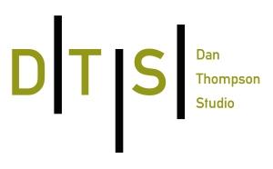 DTS Logo 09 2015 copy