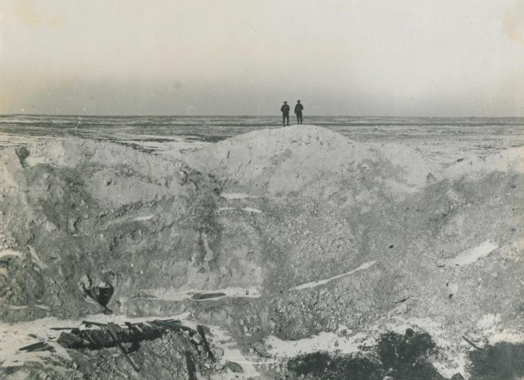 lochnegar-mine-crater.jpg