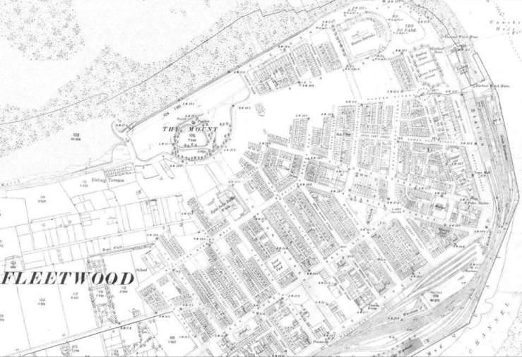 map-fleetwood-1890-5.jpg