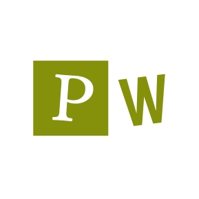 PW Badge 1