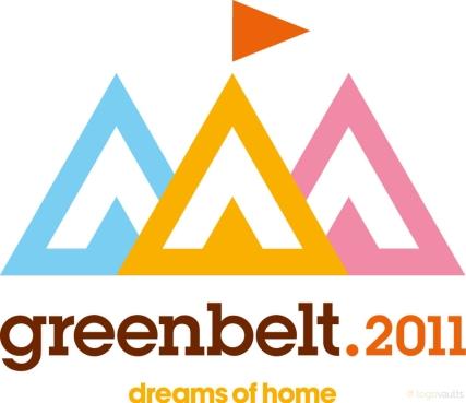 greenbelt-2011-2013-01-28