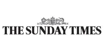 Sunday-Times-Logo-600x351-600x321